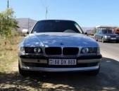 BMW -     730 , 1995թ.
