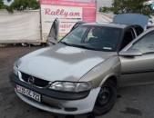 Opel Vectra B , 1988թ.