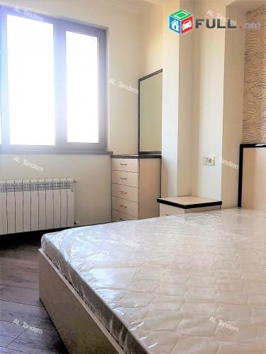 Վաճառվում է   բնակարան  Ա․ Խաչատրյան  փողոցում