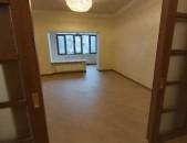 2 սենյակ. բնակ Հանրապետության փողոցում՝ չբնակեցված