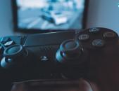 Playstation 4 slim  24 jamov