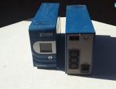 UPS  ZIGOR   700VA  (LCD  Էկրանով)