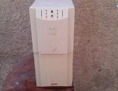 APC UPS  SMAART  2200 VA