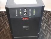 APC UPS  Hzor 2200VA  Battry-Ov