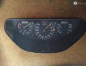 Mercedes w202   прибор код2025404811