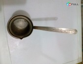 Սրճեփ, Джезва, Coffee pot, jazve, Кофеварка (ջազվե)