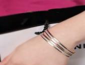 Gexecik ev chgunatapvox tevnocner. Women bracelets