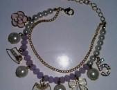 Gexecik chgunatapvox tevnoc. Women bracelets