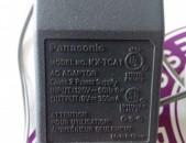 9 volti blok pitani, transformator