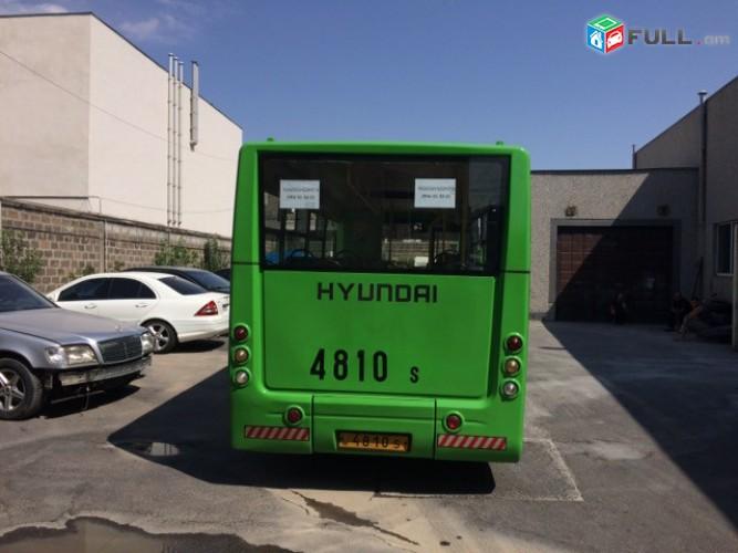 Hyundai , 2012թ.