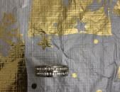Murskoy matani bijuterya shat barcr voraki bervele AMERIKAYIC