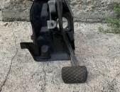 Mercedes benz W211 kuzovi tormuzi pedal