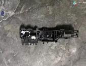Reno megani drsi ruchkeqi mexanizm drneri miji