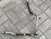 Mercedes W211 E klassi kandicaneri shlangner tarber zavaskoy