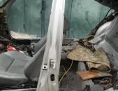 Mercedes benz W210 E320 kuzovi stoyka