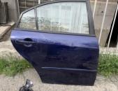 Mazda 6 hetevi aj dur shusha apaki padyomnik ruchka nersi drsi abivka sev