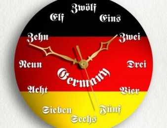 Germanereni  daser usucum