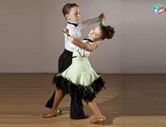 Pari daser das@ntacner  պարի դասեր դասընթցներ