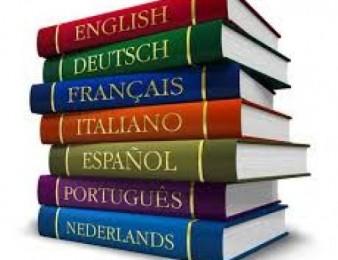 Ispanereni dasyntacner  daser    իսպաներեն դասընթացներ դասեր