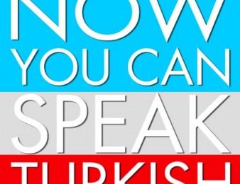 Turqereni dasyntacner daser   թուրքերենի դասընթացներ դասեր