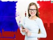 Fransereni das@ntacner daser usucum usum - ֆրանսերենի դասընթացներ դասեր ուսուցում ուսում