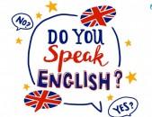 Անգլերեն լեզվի ՄԱՏՉԵԼԻ դասընթացներ ԱՐԱԳԱՑՎԱԾ մեթոդով