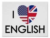 Արագացված ԱՌՑԱՆՑ և ՄԱՏՉԵԼԻ անգլերեն
