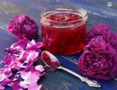 Վարդի մուրաբա Vardi muraba