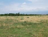 18,000քմ (1.8հա) գյուղնշանակության հողատարածք Եղվարդի տարածաշրջանում