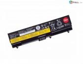 Code Service: Battery Lenovo ThinkPad T430 - Նոր