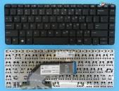 Code Service: Keyboard HP ProBook 430 G2 - Նոր