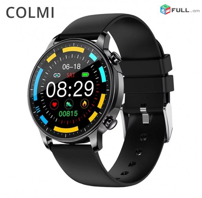 Սմարթ ժամացույց Colmi V23 Pro