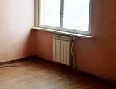 Վաճառվում է 3 սենյականոց բնակարան Հարավ-Արևմտյան թաղամասում 14/8 80 քմ