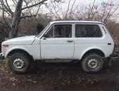 VAZ(Lada) 2121 , 1995թ.