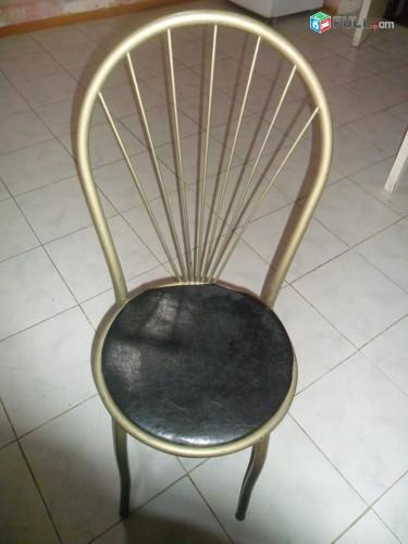 սեղանների, աթոռների, սպասքի վարձույթ