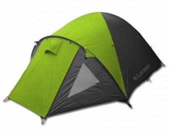 Վրաններ (палатки)