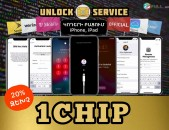 Koderi bacum unlock icloud id sim lock ekrani kodi bacum apakodavorum