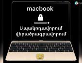 macbook koderi bacum format cragravorum hineri depkum