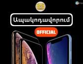 Kodi bacum Unlock SIM iPhone Xs Max, Xs, Xr apakodavorum