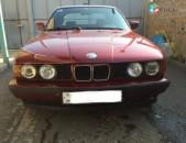 BMW Series 5 , 1991թ.