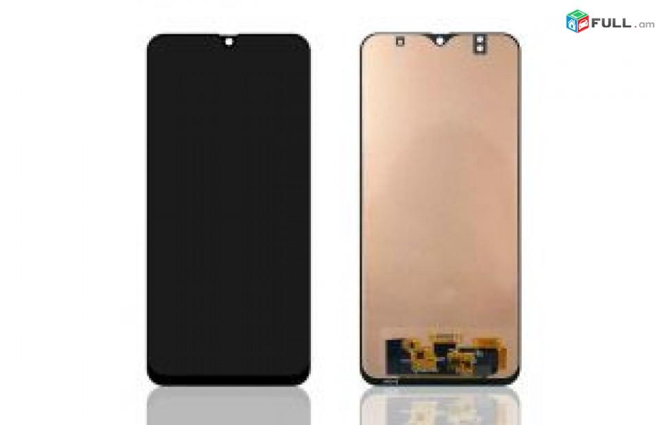 Samsung M30/M305 ORG էկրան, +փոխարինում: