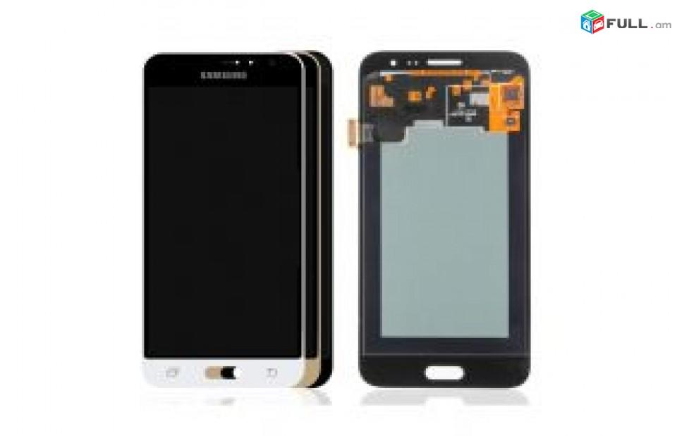 Samsung J320 ORG էկրան, +փոխարինում: