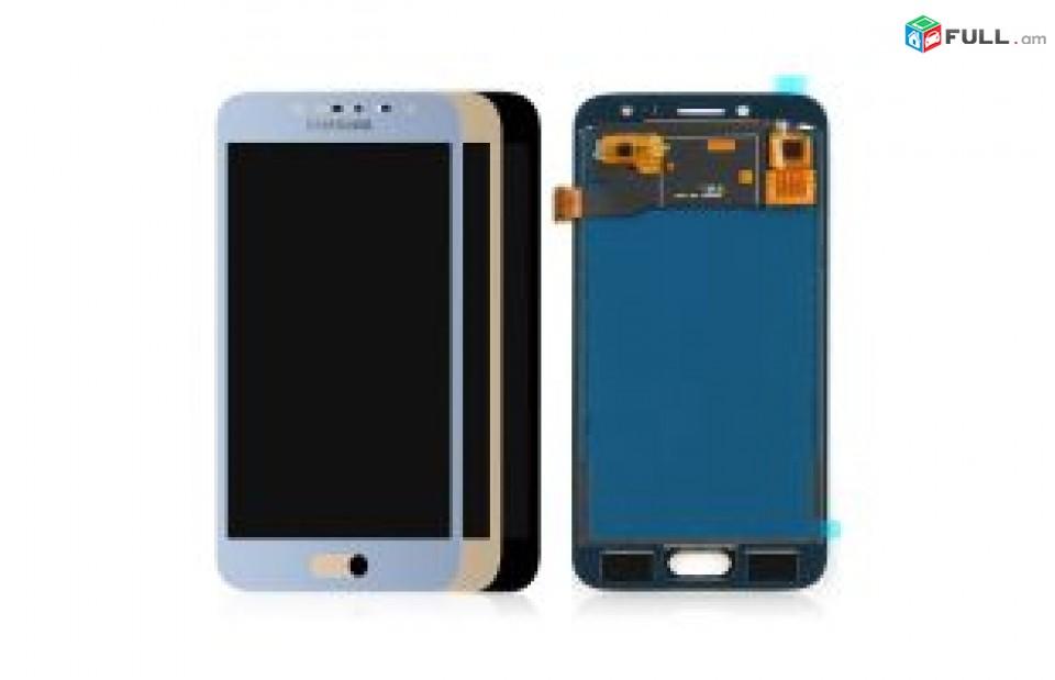 Samsung J2/J250 ORG էԿՐԱՆ, +փոխարինում: