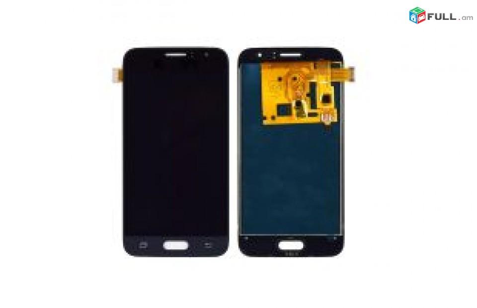 Samsung G850 ORG էկրան, +փոխարինում: