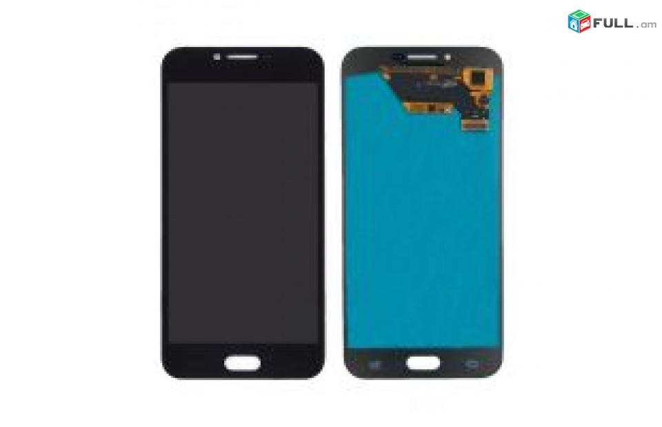 Samsung A8/810(2016) Oled էկրան, +փոխարինում: