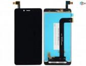 Xiaomi  Redmi  Note 2 էկրան