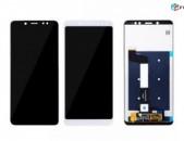 Xiaomi redmi  Note 5 էկրան