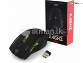 Jedel mouse W-480