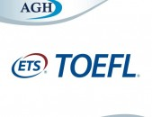 Toefl-ի դասընթացներ