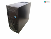 Hamakargich Komputer компьютер Dual core E5500 ram 2GB HDD 160GB shat lav vijak